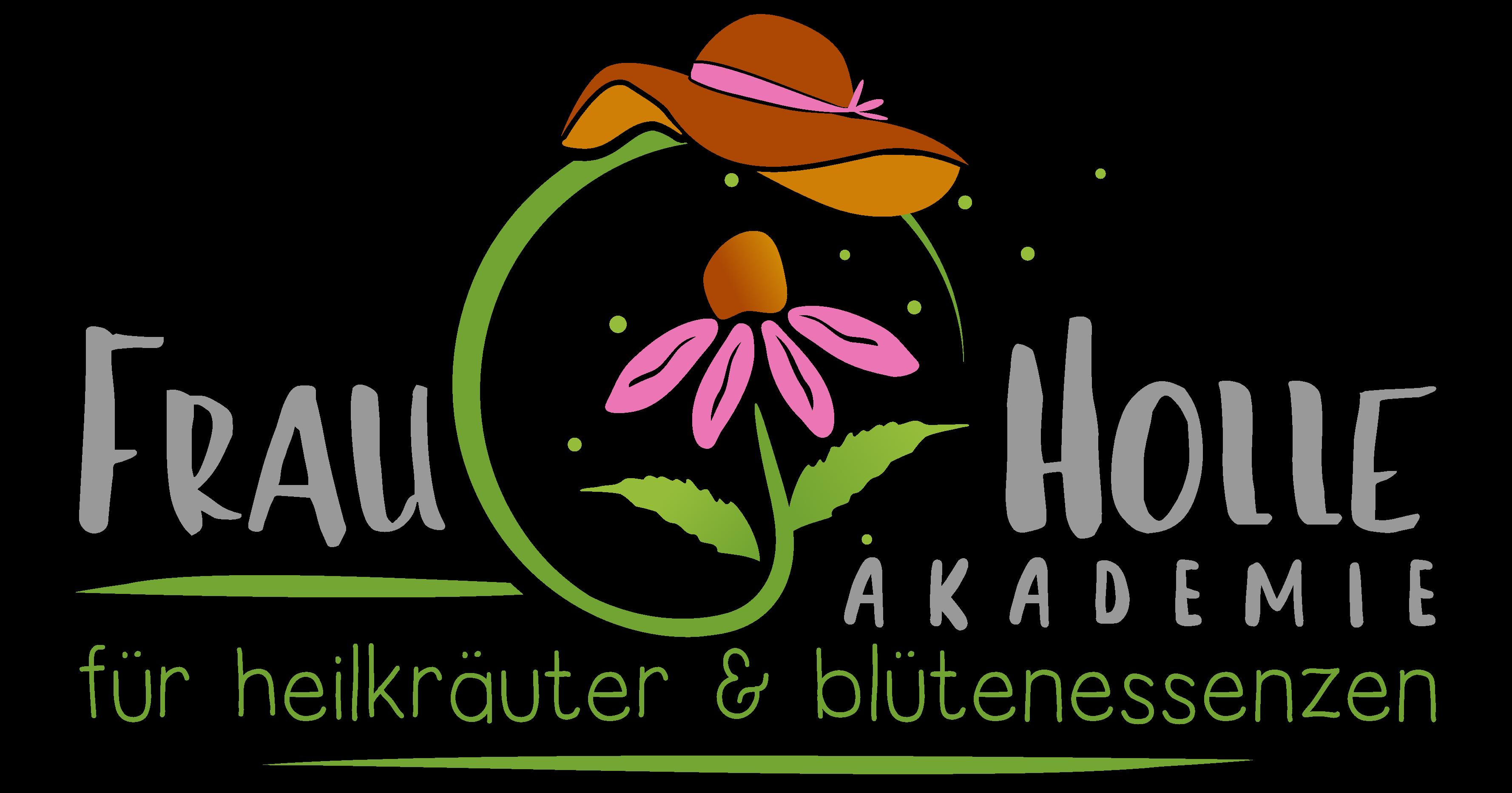 Frau Holle Akademie für Heilkräuter und Blütenessenzen